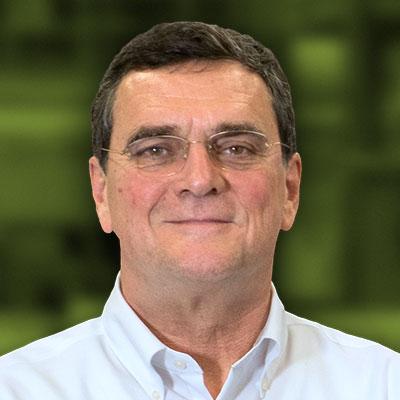 Dr. Thomas Kiepe