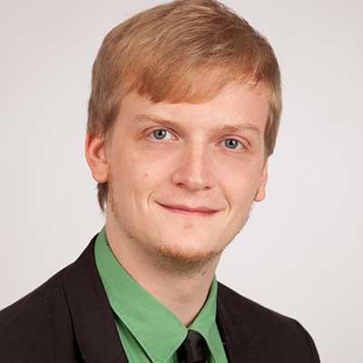 Andreas Bauer-Niermann