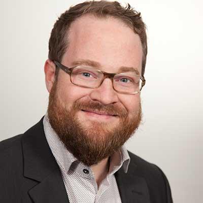 Frederik Pöschel
